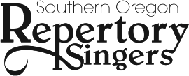 Southern Oregon Repertory Singers