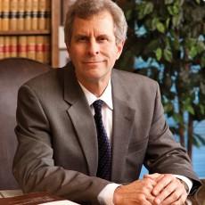 Robert Good, Attorney at Law